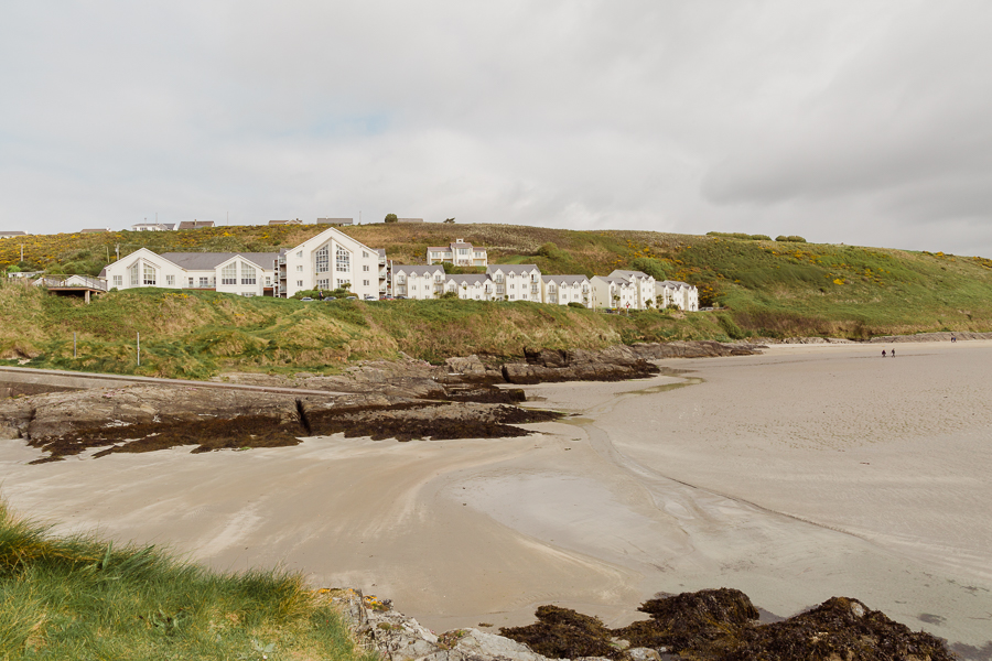 Inchydoney2.jpg