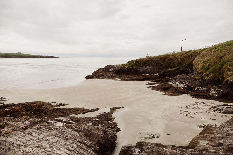 Inchydoney3.jpg