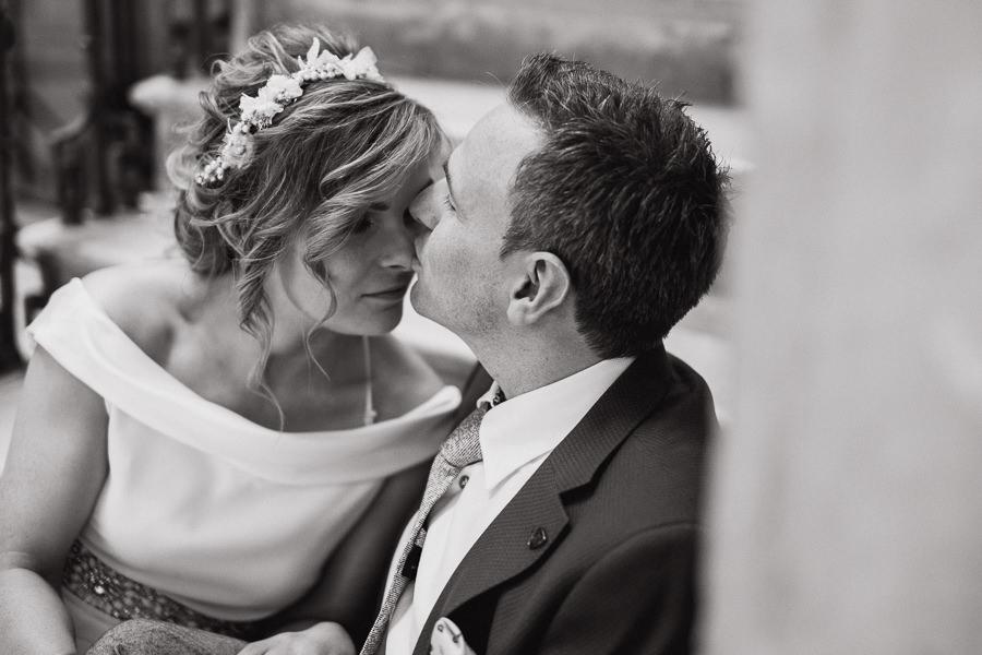 WeddingDublinCityHall.jpg