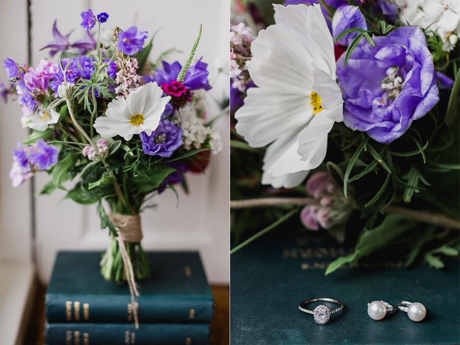 Lisnavagh wedding photography 2.jpg