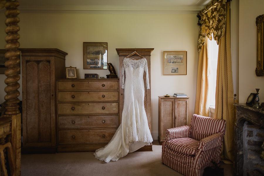 Lisnavagh wedding photography 3.jpg