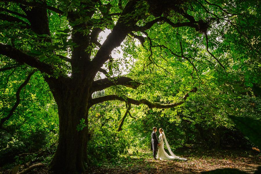 Lisnavagh wedding photography 1.jpg