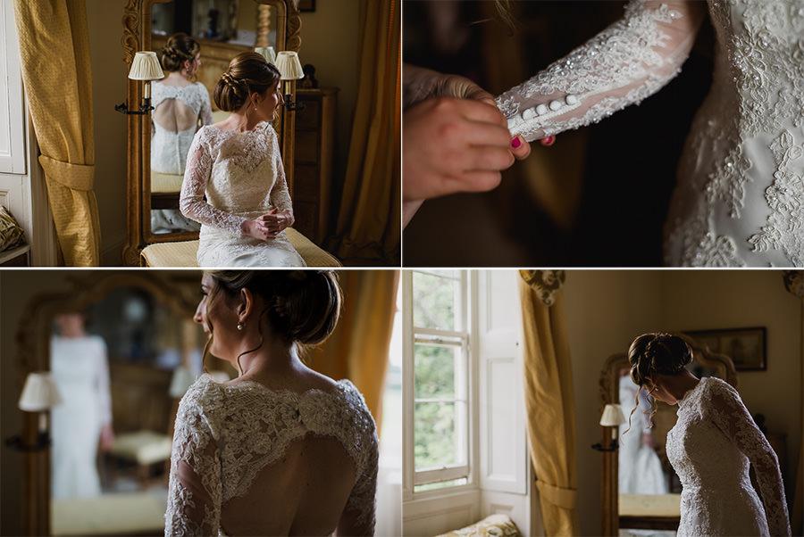 Lisnavagh wedding photography 4.jpg