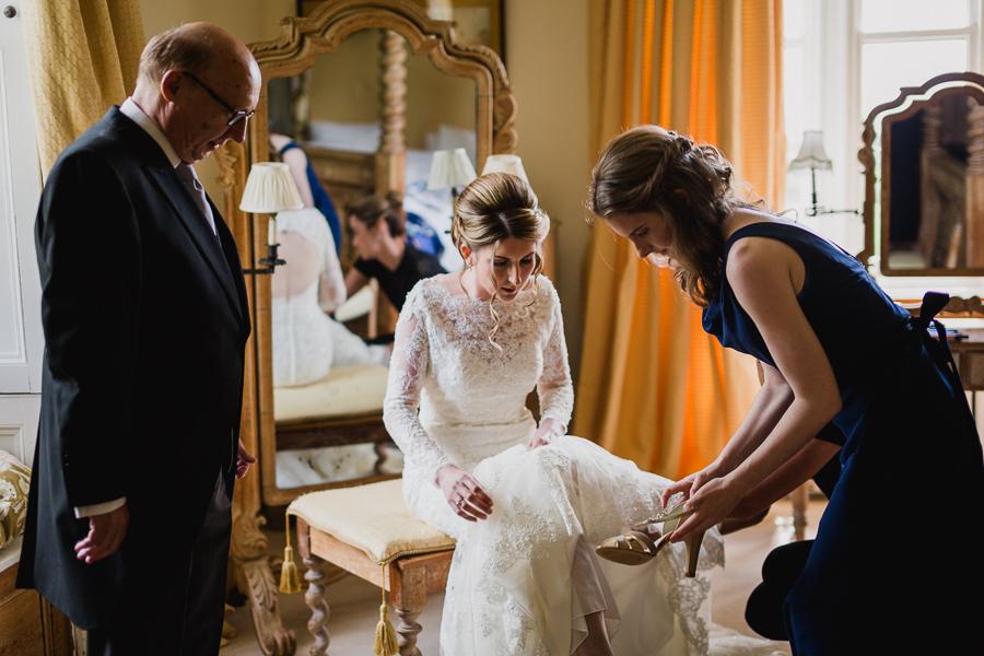Lisnavagh wedding photography 5.jpg