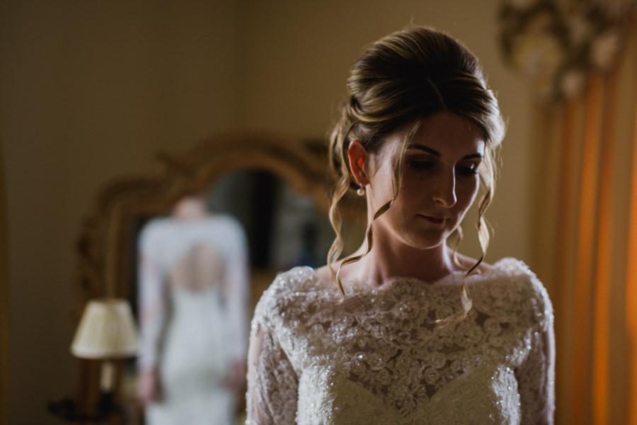 Lisnavagh wedding photography 6.jpg