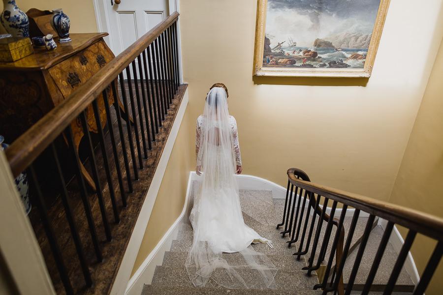 Lisnavagh wedding photography 8.jpg