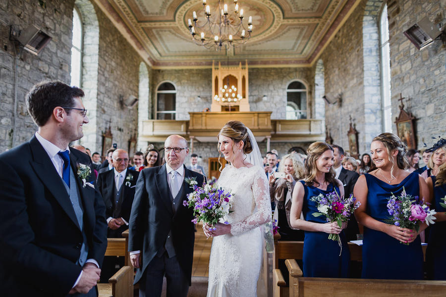 Lisnavagh wedding photography 9.jpg