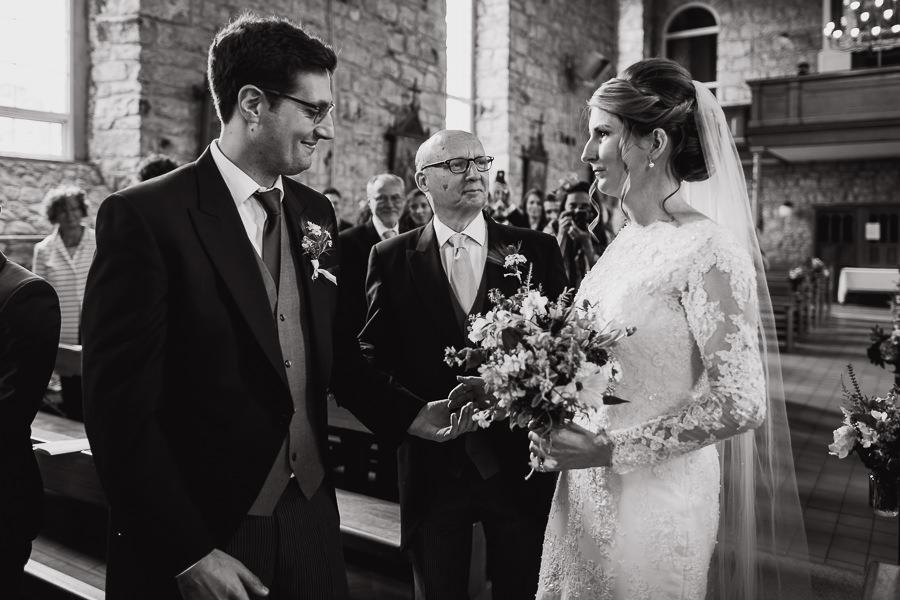Lisnavagh wedding photography 10.jpg