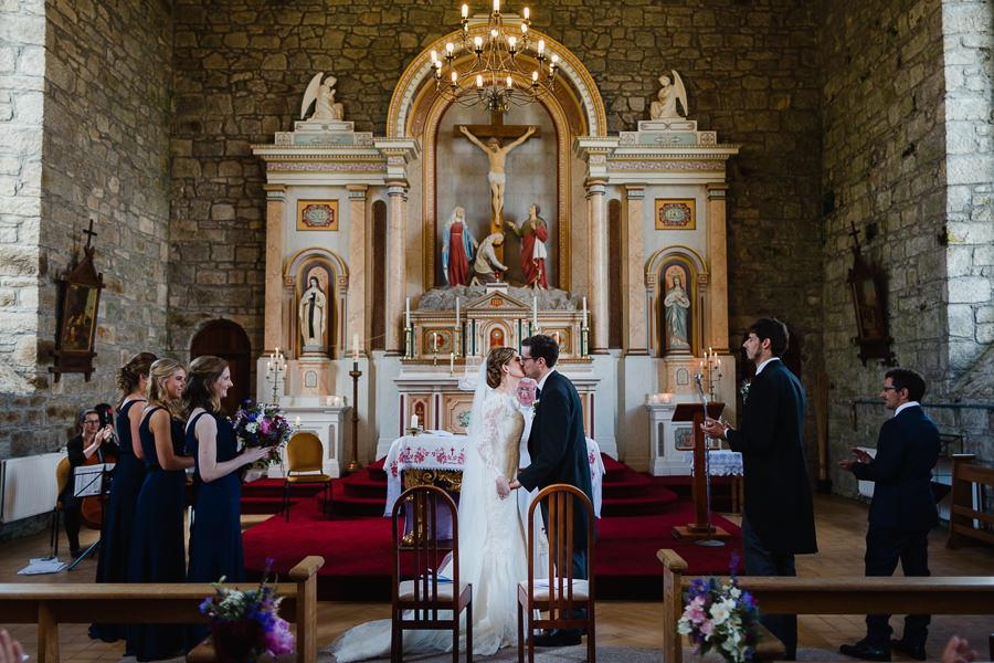 Lisnavagh wedding photography 11.jpg