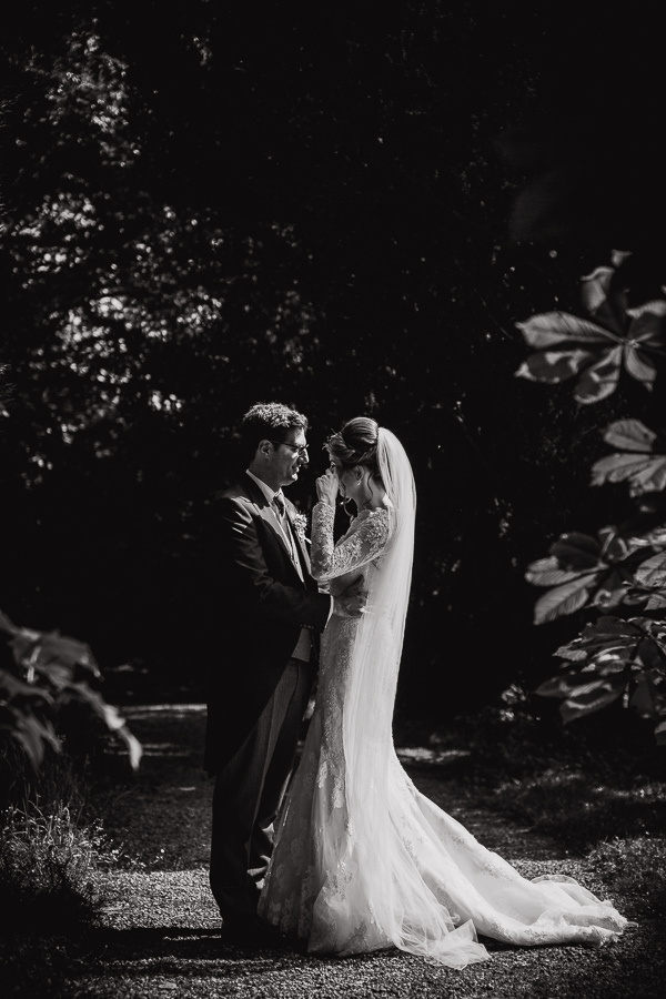 Lisnavagh wedding photography 14.jpg