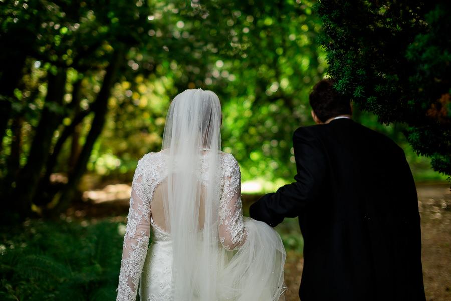Lisnavagh wedding photography 15.jpg