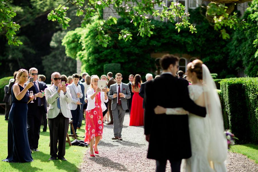 Lisnavagh wedding photography 17.jpg