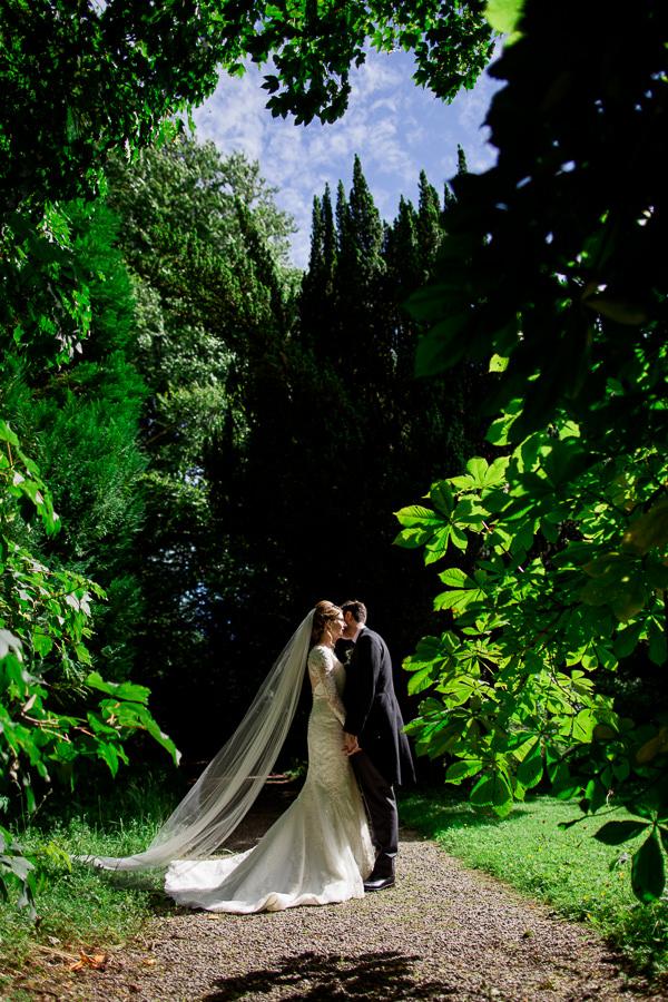Lisnavagh wedding photography 16.jpg
