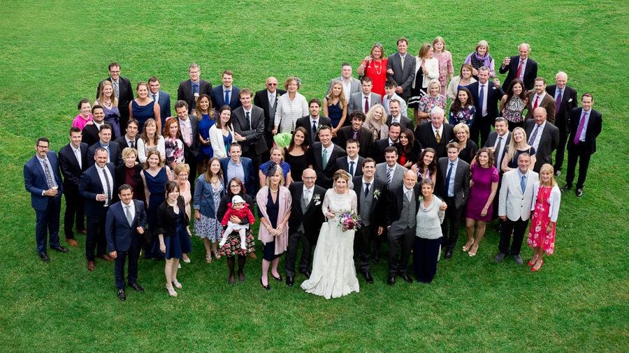 Lisnavagh wedding photography 18.jpg