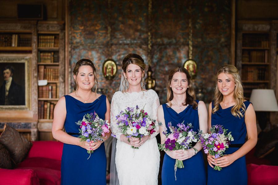 Lisnavagh wedding photography 20.jpg