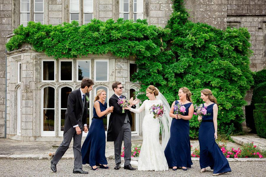 Lisnavagh wedding photography 21.jpg