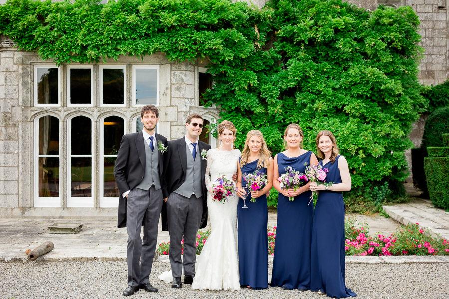 Lisnavagh wedding photography 22.jpg