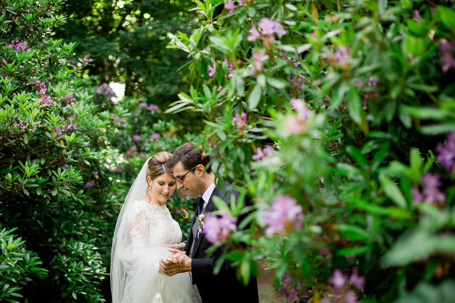 Lisnavagh wedding photography 23.jpg