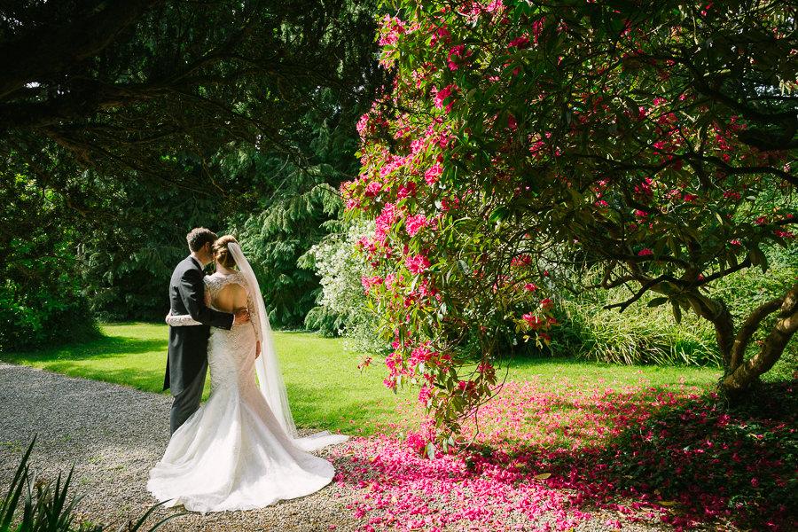 Lisnavagh wedding photography 25.jpg