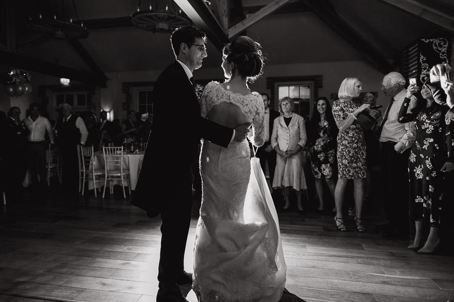 Lisnavagh wedding photography 29.jpg