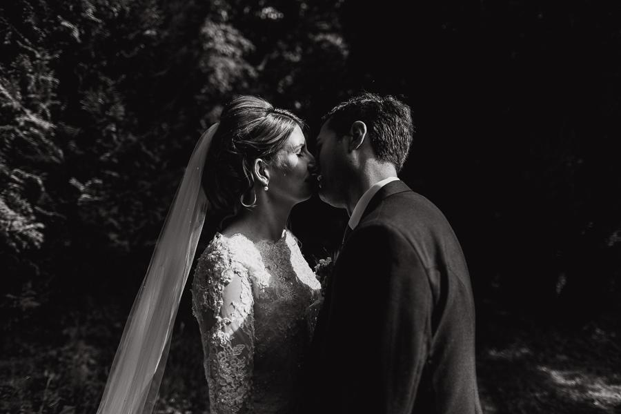 Lisnavagh wedding photography 30.jpg
