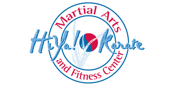 HiYa! Karate: Martial Arts and Fitness Center - Mount Airy Kids Karate Classes