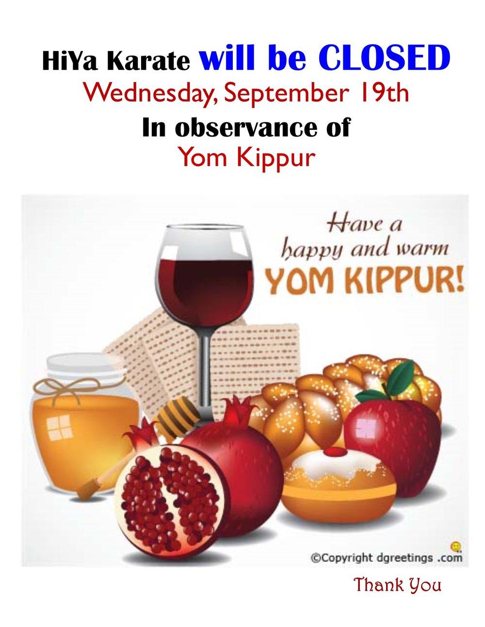 Yom Kippur Closing.jpg