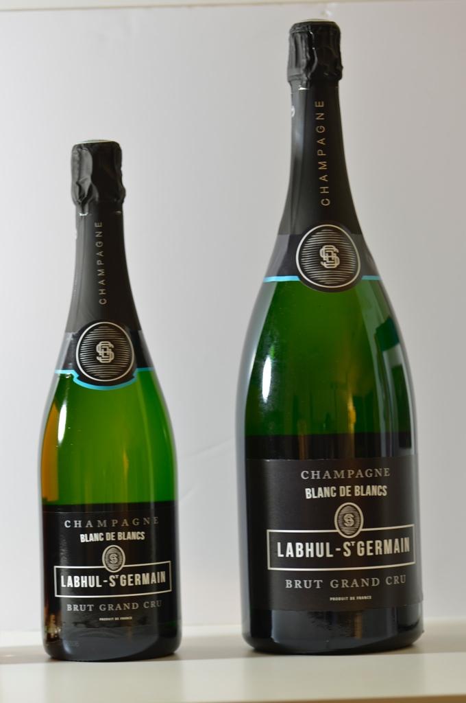 magnum-meilleur-champagne
