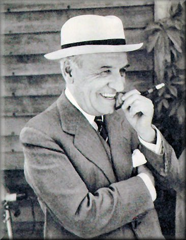 José Ortega y Gasset (1883 – 1955) was a Spanish liberal philosopher and essayist working during the first half of the 20th century while Spain oscillated between monarchy, republicanism and dictatorship.