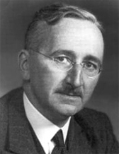 "Friedrich August von Hayek, frequently known as F. A. Hayek, was an Austrian, later British, economist and philosopher best known for his defense of classical liberalism. In 1974, Hayek shared the Nobel Memorial Prize in Economic Sciences (with Gunnar Myrdal) for his ""pioneering work in the theory of money and economic fluctuations and ... penetrating analysis of the interdependence of economic, social and institutional phenomena."""