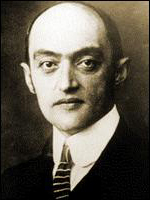 "Joseph Alois Schumpeter (1883 – 1950) was an Austrian American economist and political scientist. He briefly served as Finance Minister of Austria in 1919. One of the most influential economists of the 20th century, Schumpeter popularized the term ""creative destruction"" in economics."