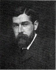 Francis Herbert Bradley (1846 – 1924) was a British idealist philosopher.