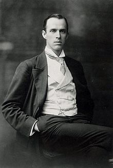 William English Walling (1877–1936) was an American labor reformer and Socialist Republican. He was the grandson of William Hayden English, the Democratic candidate for vice president in 1880, and was born into wealth. He was educated at the University of Chicago and at Harvard Law School. He was a co-founder of the NAACP, and founded the National Women's Trade Union League in 1903.