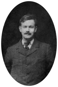 "Richard Henry ""R. H."" Tawney (1880 – 1962) was an English economic historian, social critic, ethical socialist, Christian socialist, and a proponent of adult education."