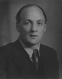 Evan Frank Mottram Durbin (1906 – 1948) was a British economist and left-wing politician, whose writings combined a belief in central economic planning with a conviction that the price mechanism of markets was indispensable.