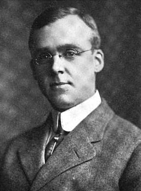Ernest Tener Weir (1875 — 1957) was an American steel manufacturer best known for having founded both Weirton Steel (which became National Steel Corporation) and the town of Weirton, West Virginia.