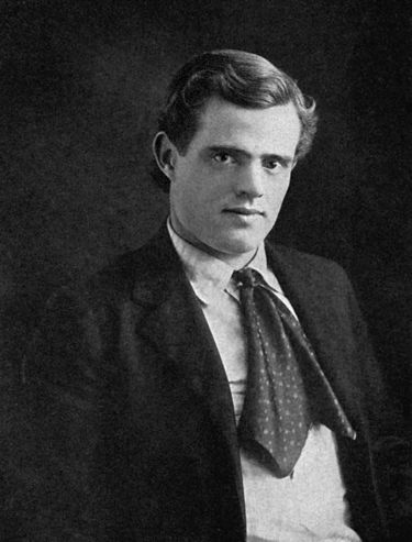 "John Griffith ""Jack"" London (1876 – 1916) was an American author, journalist, and social activist. He was a pioneer in the then-burgeoning world of commercial magazine fiction and was one of the first fiction writers to obtain worldwide celebrity and a large fortune from his fiction alone. London was an advocate of unionization, socialism, and the rights of workers and wrote several powerful works dealing with these topics."