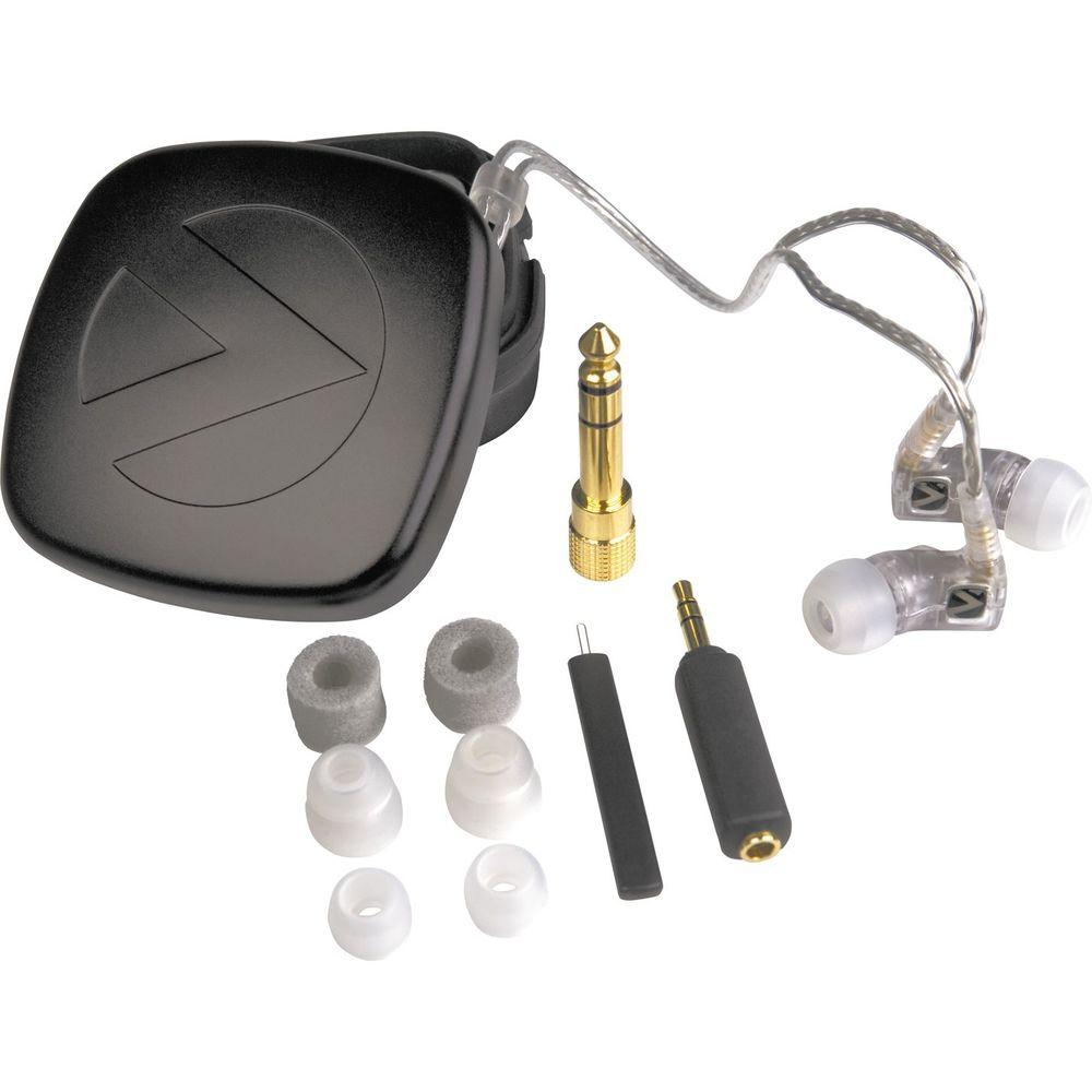 DV020_Jpg_Jumbo_600079_w-accessories.jpg