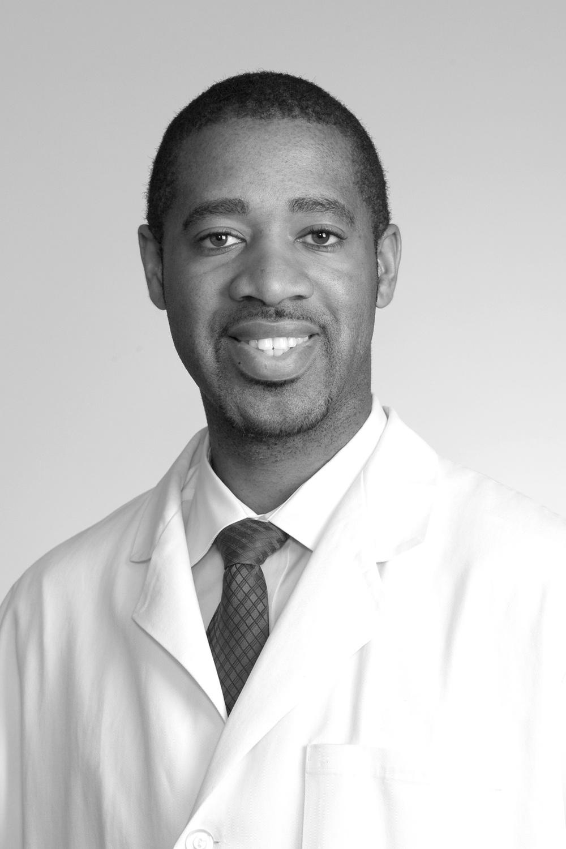 Dr. Ike Iheagwara, Sc. D., CCC-A, FAAA