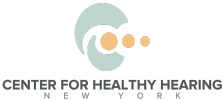 Center for Healthy Hearing New York