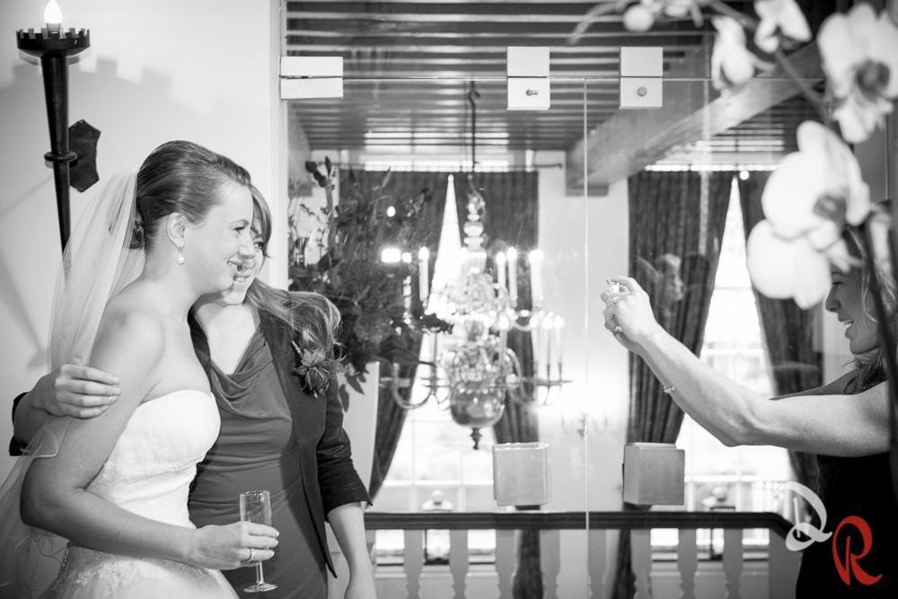 Eveline&Oscar-23.jpg