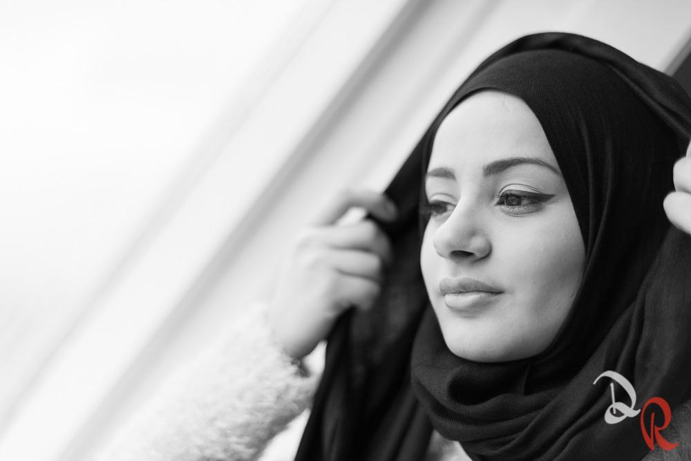 Behind Hijabvisers Ruba-4.jpg