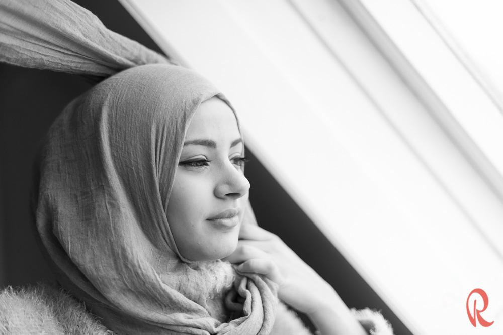 Behind Hijabvisers Ruba-5.jpg