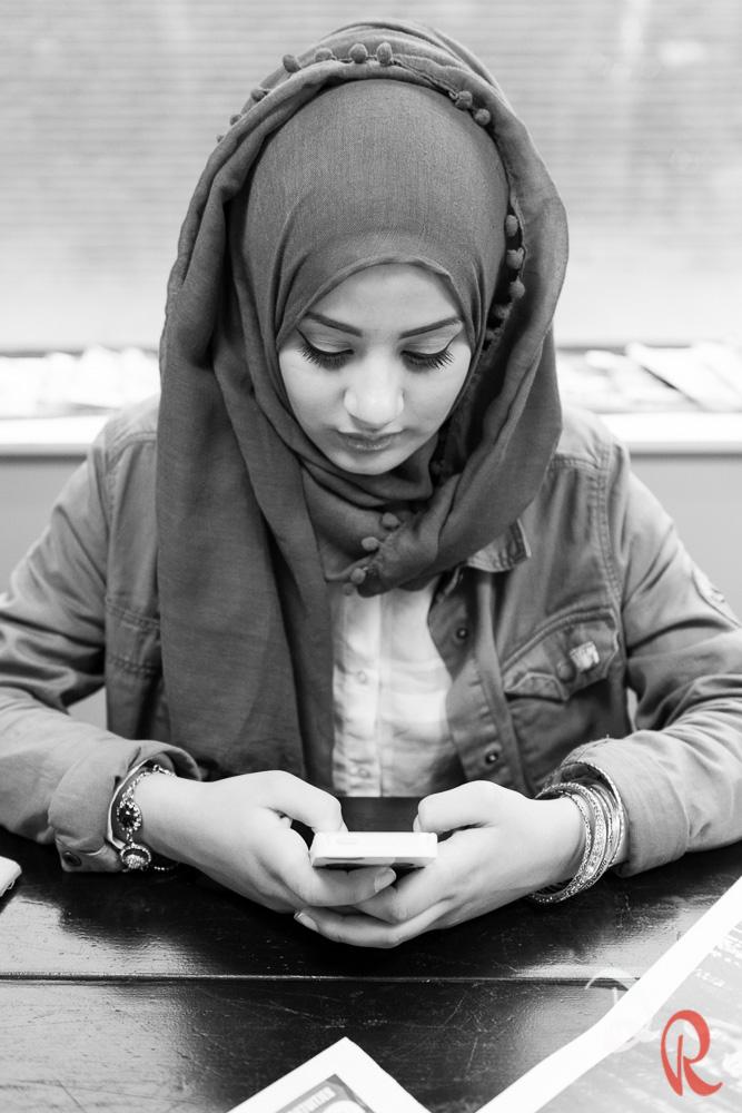 Behind Hijabvisers Ruba-10.jpg