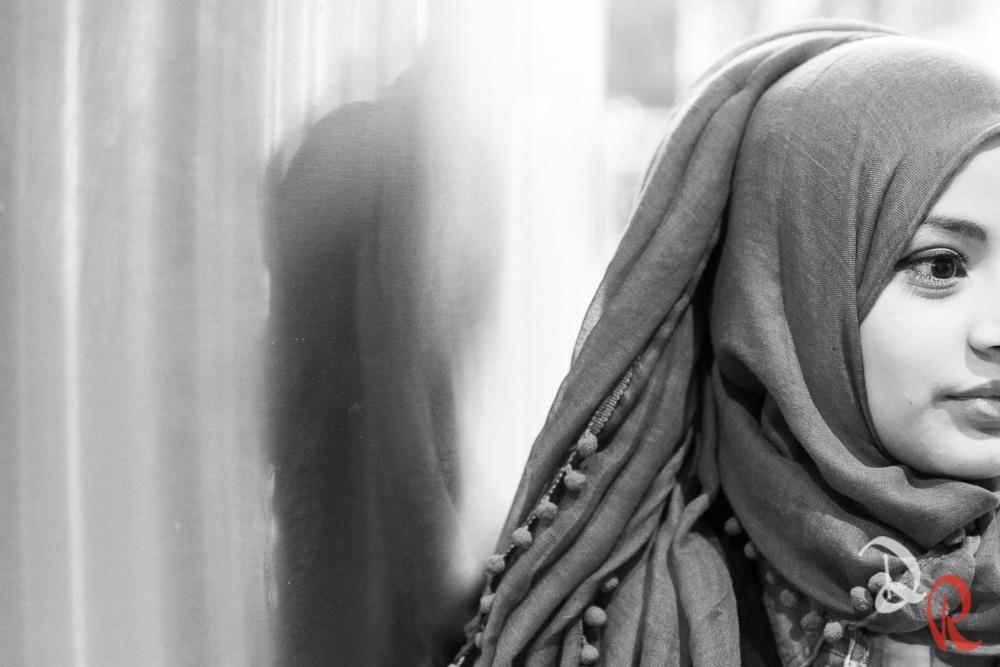 Behind Hijabvisers Ruba-13.jpg