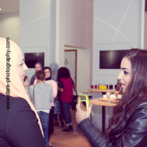 HODA magazine event-14.jpg