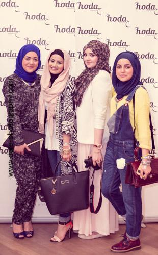 HODA magazine event-44.jpg