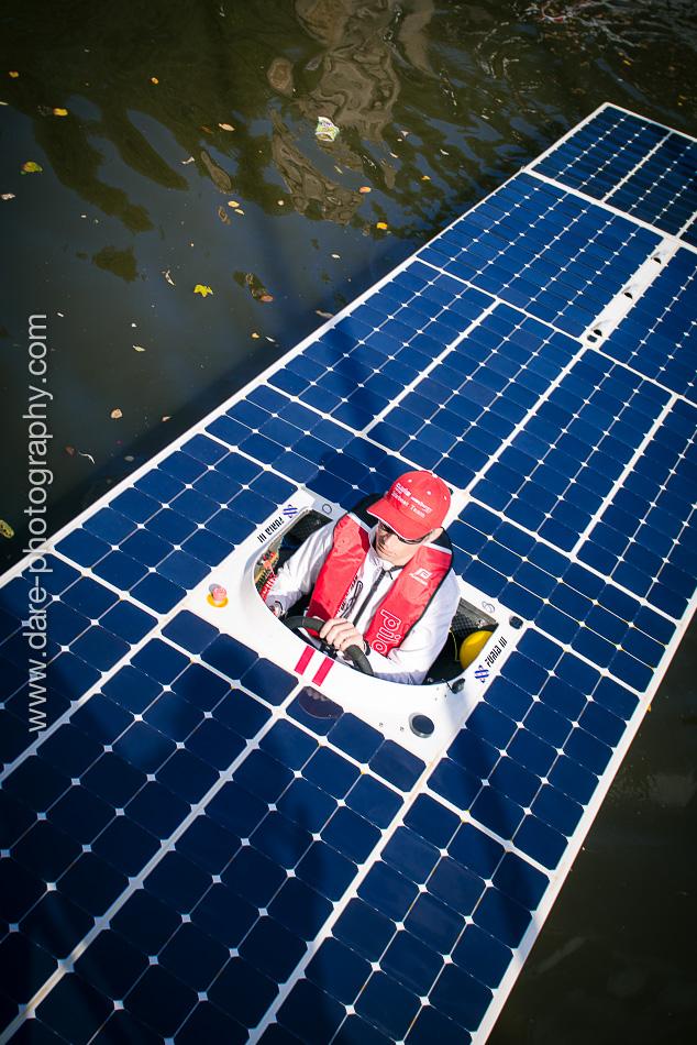 SolarBoatParade-14.jpg