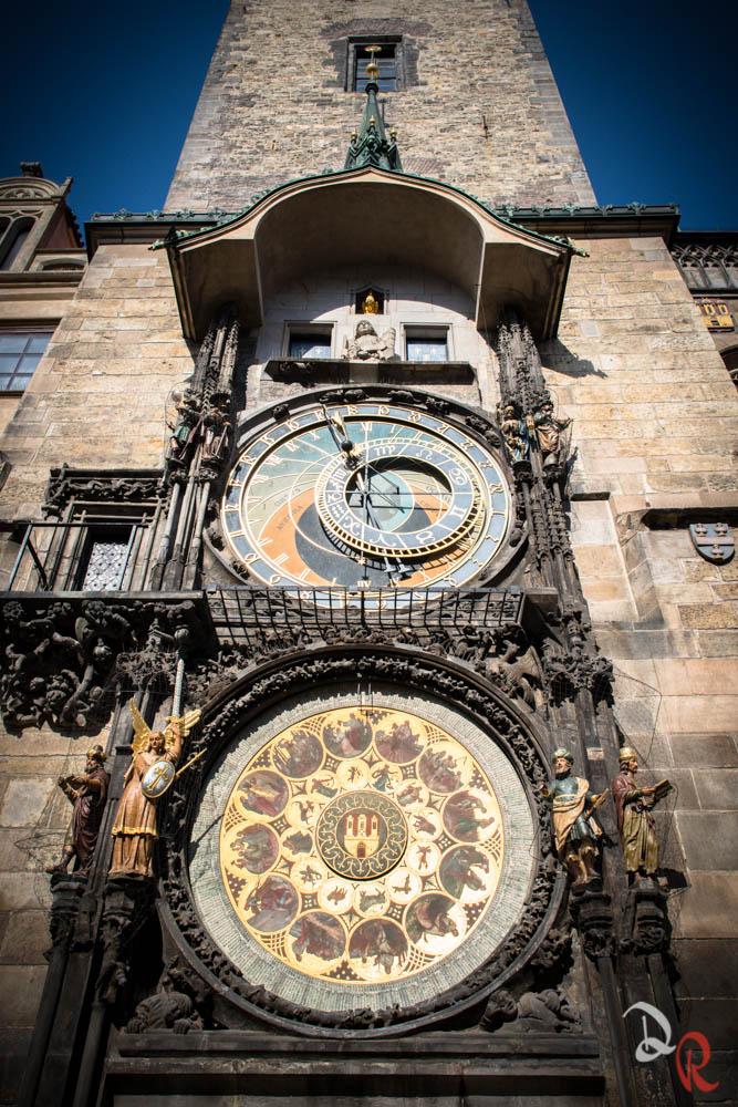 Prague-2.jpg