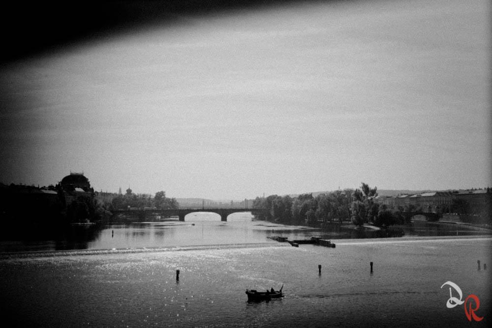 Prague-5.jpg